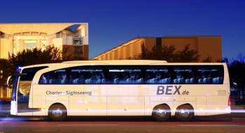 AirportShuttle BER1
